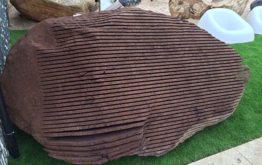 Naturstein kaufen in Bad Tabarz