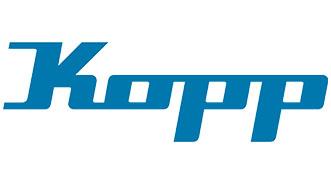 Kopp - Schalter, Smart Home Lösungen für die Elektroinstallation