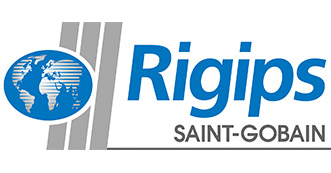 Rigips - Trockenbauplatten kaufen
