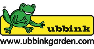 Ubbink - Wasserspiel und Wasserspeier